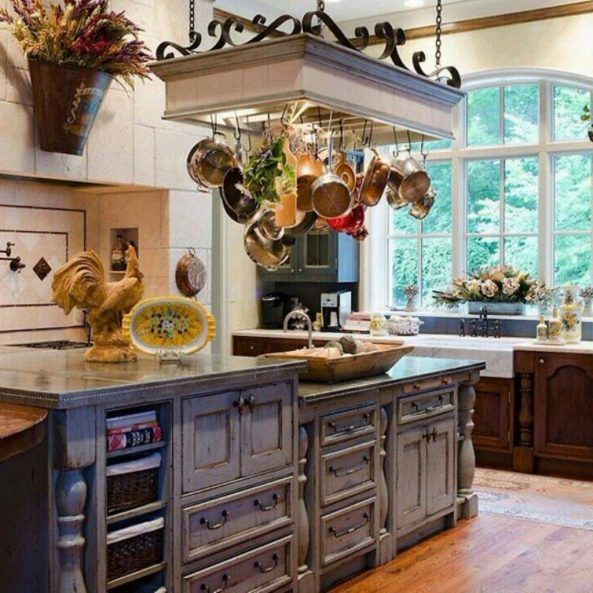 interior explore our best choice country rustic kitchen design kitchen decor hobby lobby on kitchen decor themes hobby lobby id=75588