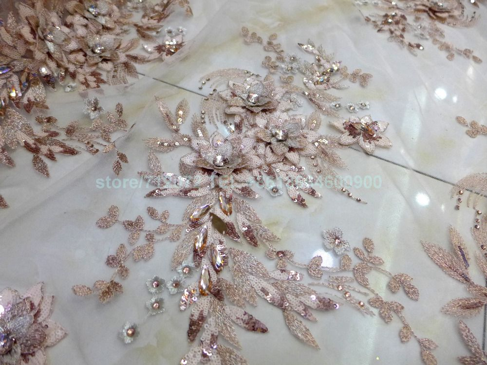 Cheap fabric letter, Buy Quality fabric flower corsage directly ...