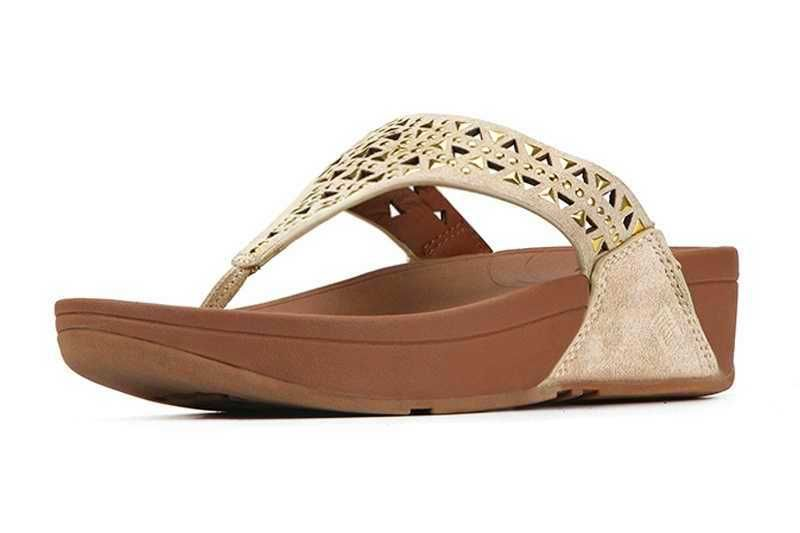 Fitflop UK Beads - Discounted High-end