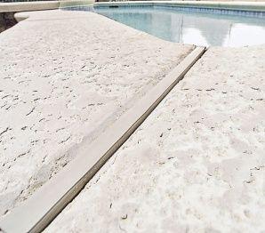 Trusty Old Kool Deck Keeps Cool Kool Deck Pool Remodel Deck Colors
