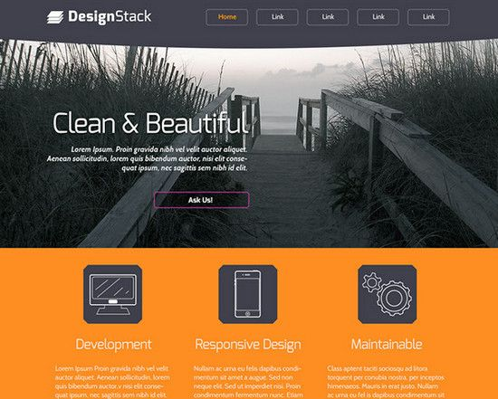 Website Layout Template Image Result For Engineering Portal Design Layout  Portal Ideas