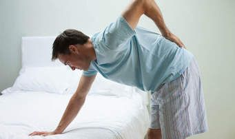 physiotherapy back pain pictures - Ask.com Image Search
