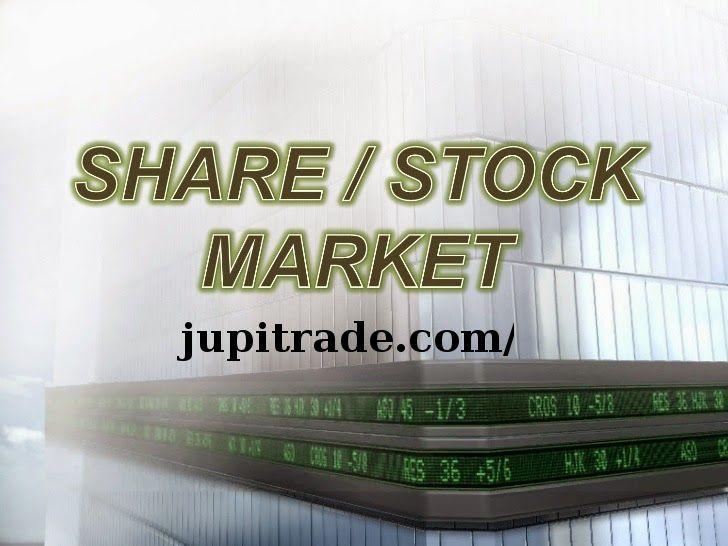 Betting advisory mcx commodity mauro betting corinthians 2