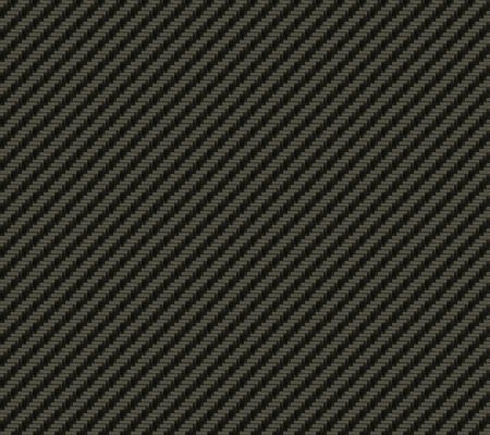 5 Genuine Carbon Fiber Textures For Photoshop Textures And Patterns Creattor Texture Photoshop Textures Carbon