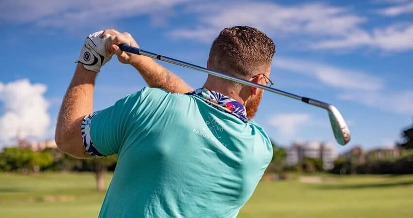 39+ Best set of golf clubs for intermediate player information