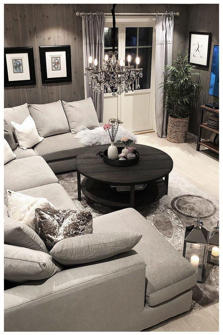 20 Fabulous Living Room Remodel Ideas 2020 L Tips Trends Cozy Living Room Design Living Room Decor Cozy Small Living Room Decor