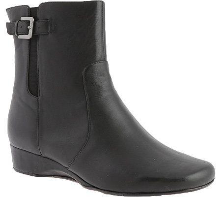 TARYN ROSE Taryn Rose Women'S Kashi. #tarynrose #shoes #shoes