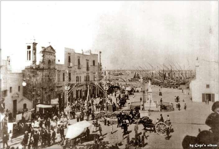 Fiera 1926