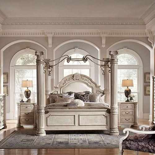 Monte Carlo Ii Collection Entertainment Michael Amini Furniture Designs