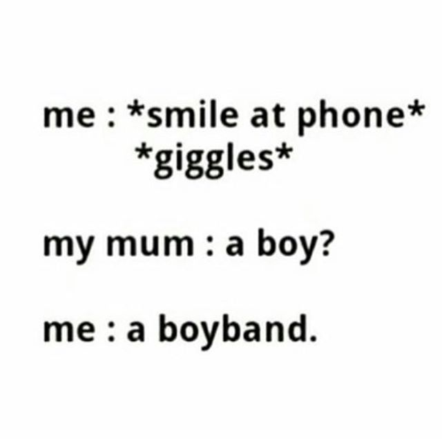 Instagram Photo By Kpop Memes May 16 2016 At 12 55pm Utc Kpop Memes Fangirl Quotes Kpop Quotes