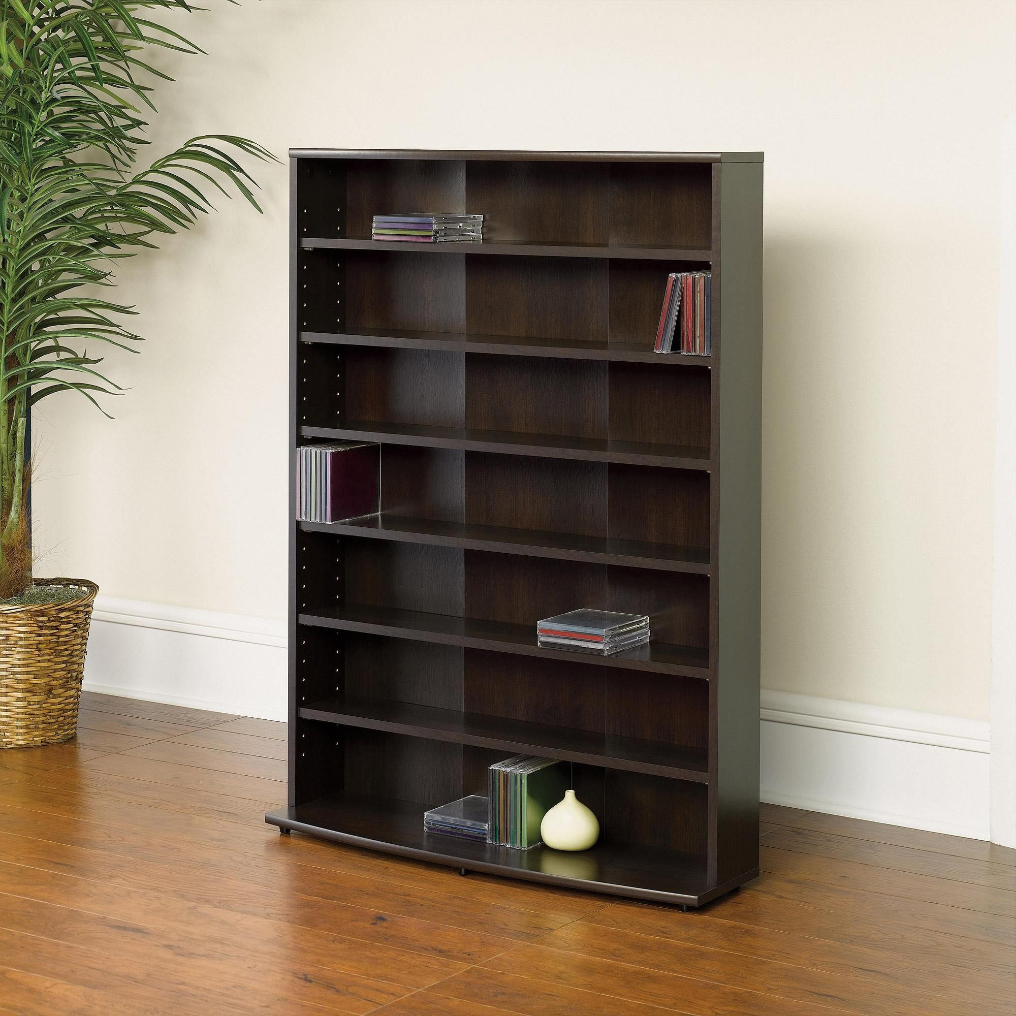 to white shelves bookcases bookcase adapt between collections according tower en your space ikea adjustable gb needs billy
