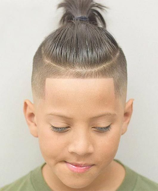 Men Hairstyles 100 Best Hairstyles For Men And Boys  The Ultimate Guide 2018 Bla