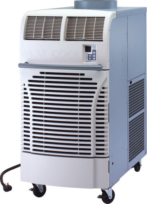 Movincool Office Pro Series Officepro63 Air Conditioning System Server Room