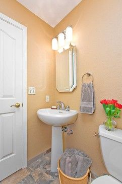 Small Bathroom Ideas Design Ideas Pictures Remodel And Decor