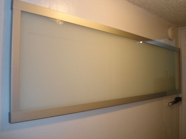 The 15 Glass Dry Erase Board Ikea Hackers Glass Dry Erase Glass Dry Erase Board Dry Erase Board
