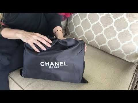 3b3c46fb3c4fe6 Handbag and Shoes review from DHGATE! - YouTube | self improvement ...