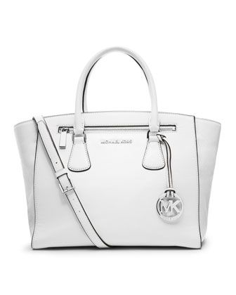 a27e7d423d6e60 special price last 2 days,Michael kors bag online shop sale MK outlet for  womens,repin it and get it immediatly! #michael #kors #FallingInLoveWith #  ...