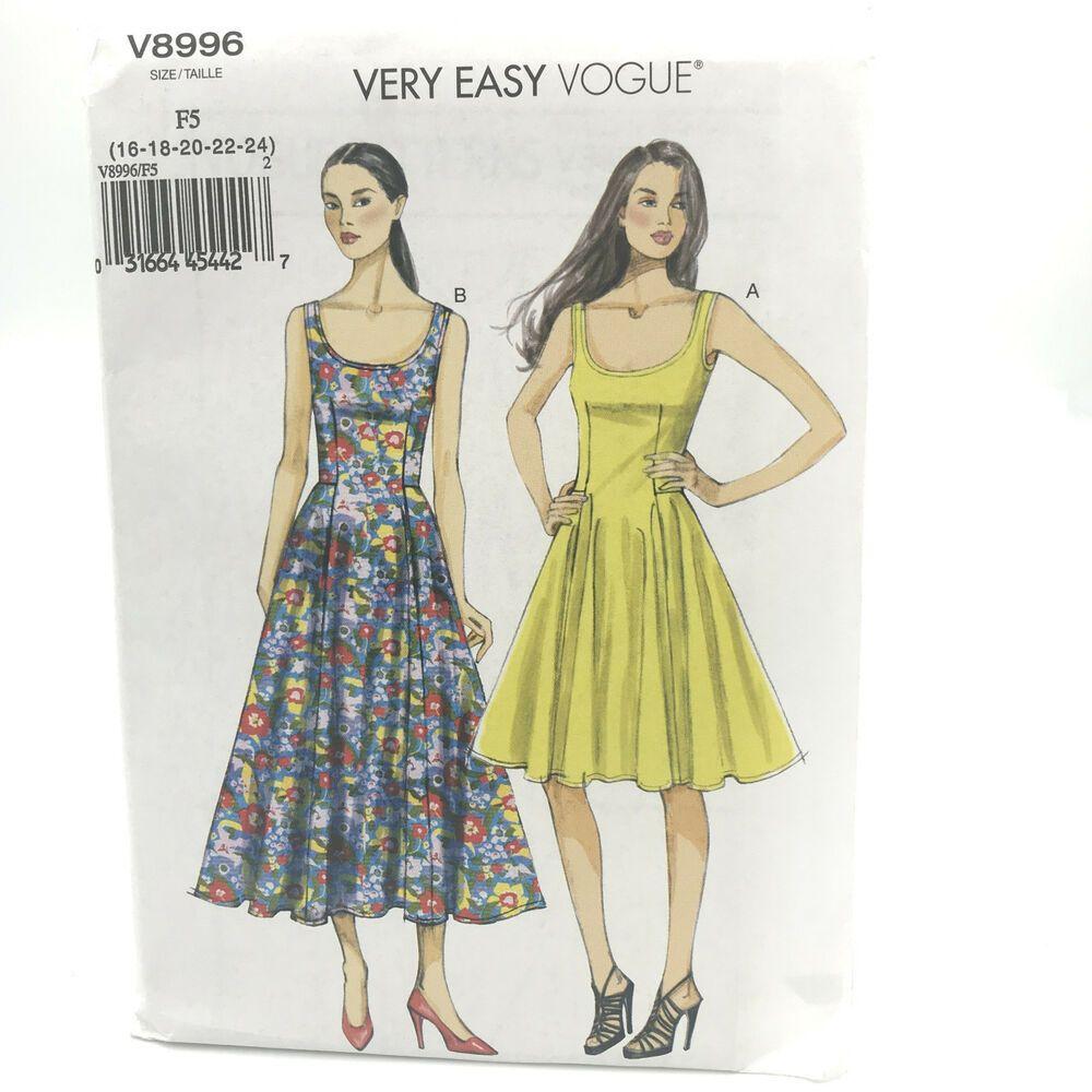 b36131e387 Knee Length Summer Dresses Size 18 - Data Dynamic AG