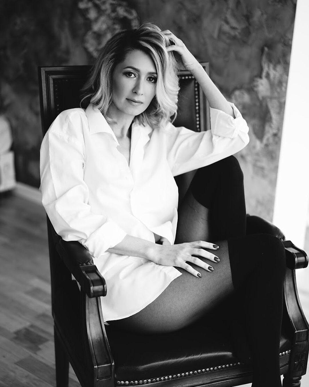 Фотодевушка модель вакансии киев веб девушка модель разоблачение