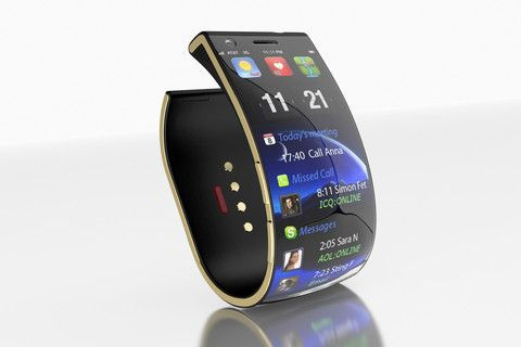 47899a1148e Smile Emopulse 128 (pre-order) - Smile smartwatch Its swimable aka  waterproof to 3meters