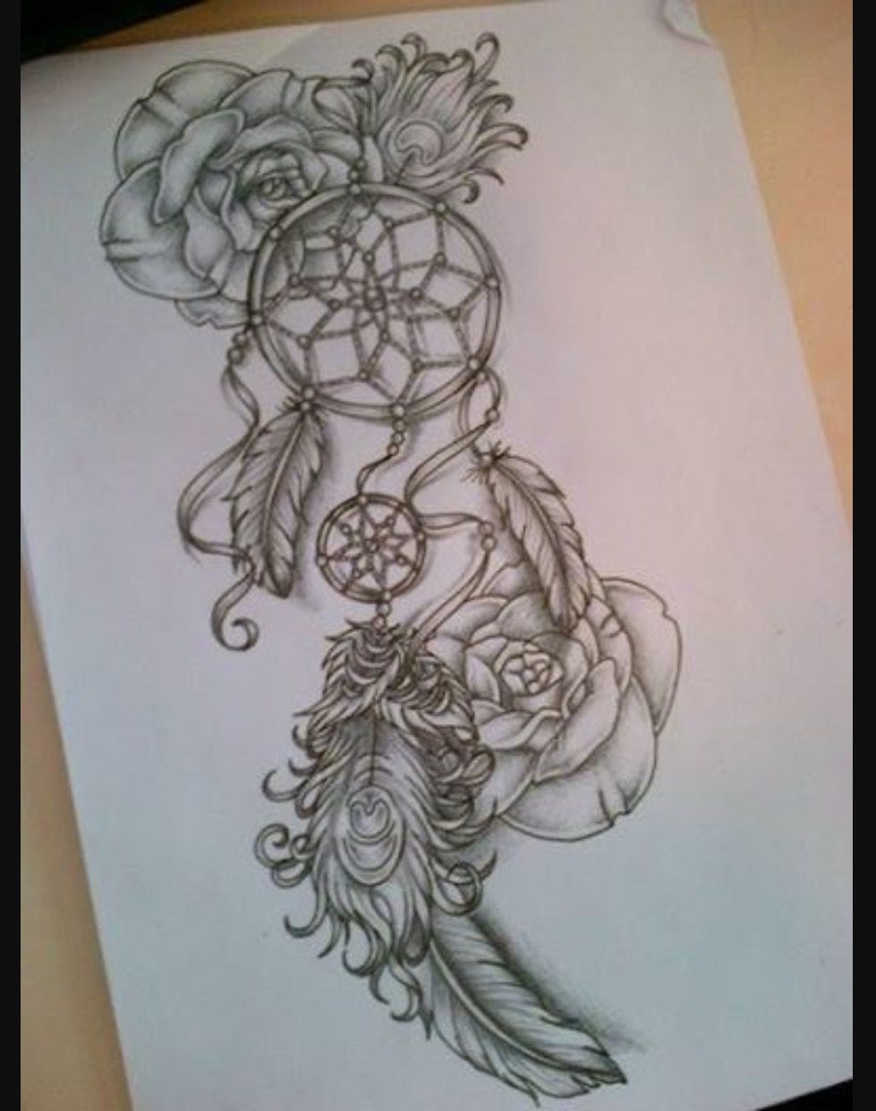 Girl knuckle tattoo ideas pin by tiffany augustine on tattoos  pinterest