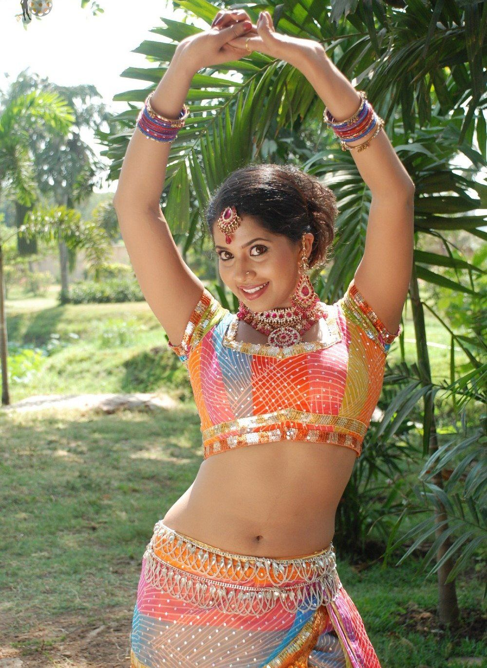 Khushbu Thakkar 2009,Susan Eisenberg Erotic clip Connie Needham,Yui Ichikawa (b. 1986 Later became an actress.