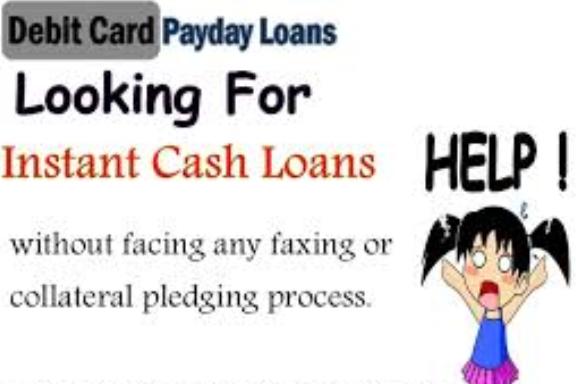 Capitec bank payday loans photo 6