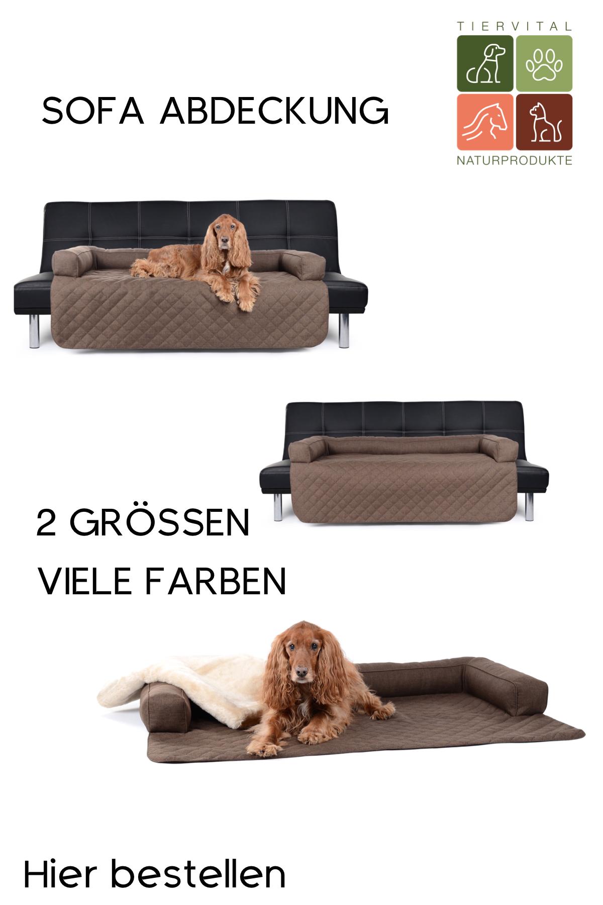 Hund Stuhl Abdeckung Sofaschutz Sofaabdeckung Abdeckung Diyforpets Stuhl In 2020 Hunde Kissen Hundekissen Hund Sofa