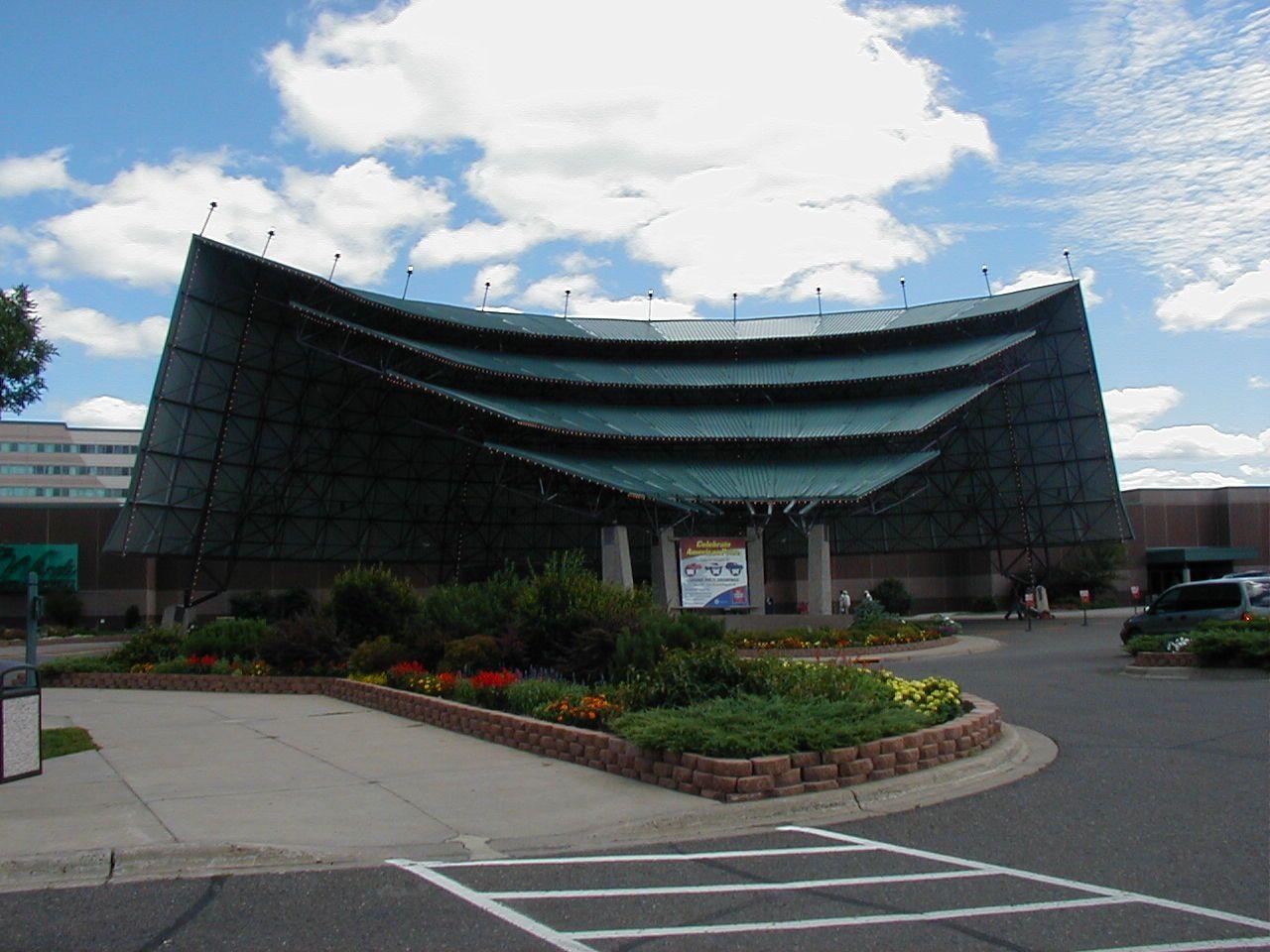 Minnesotacasino free onlime casino