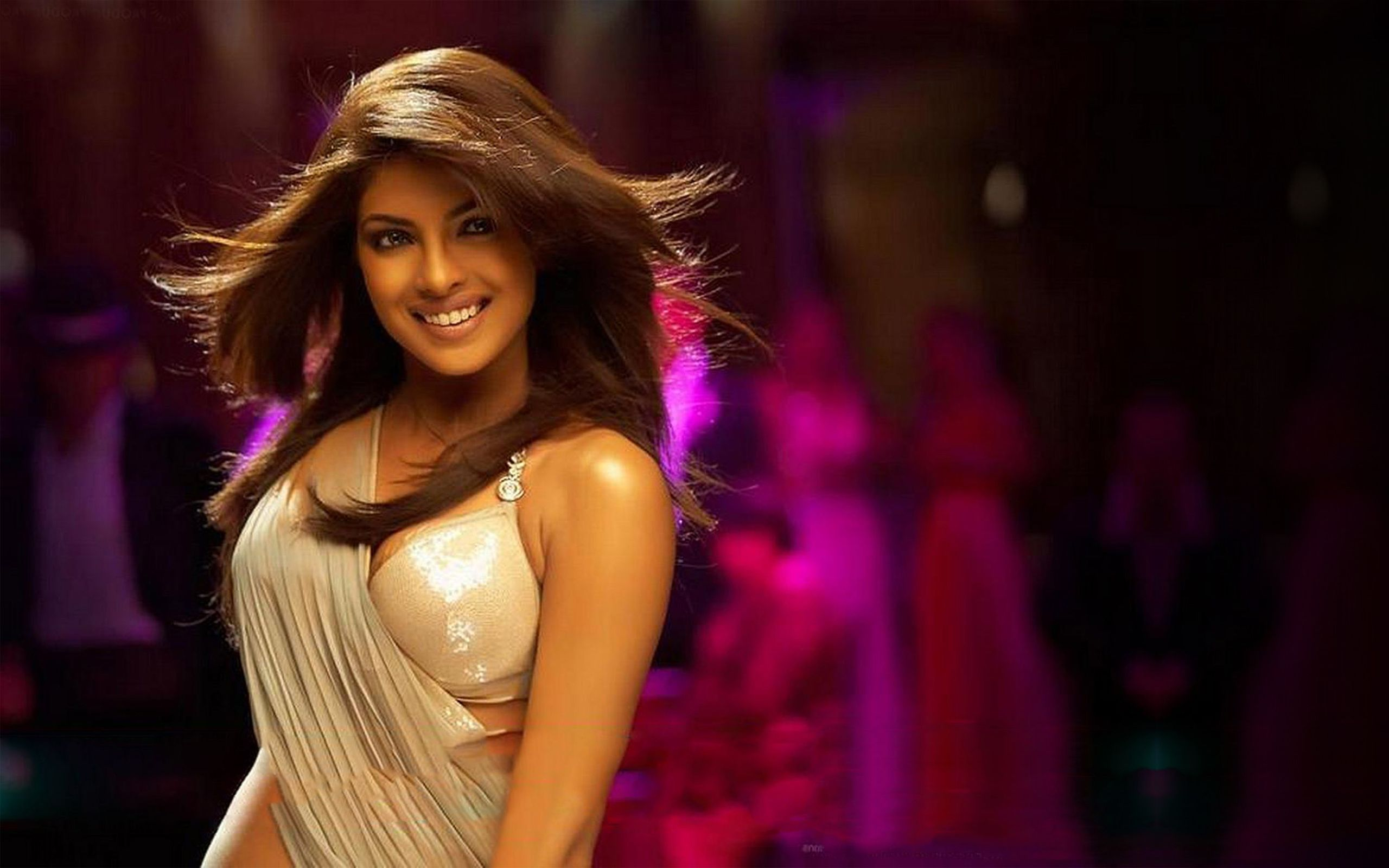 Priyanka chopra sexy image hd
