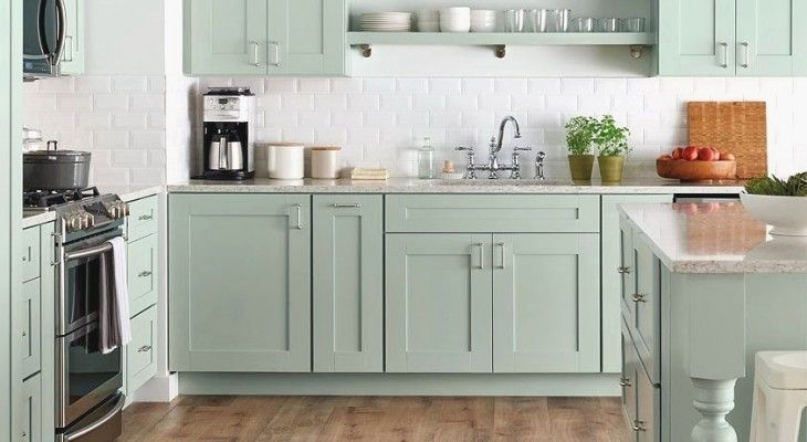 Beautiful How to Clean Sticky Wood Kitchen Cabinets | Wood ...