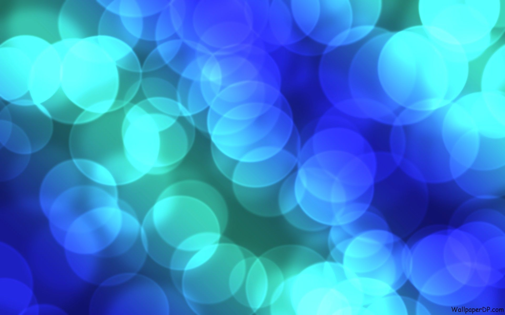 Image For Blue Light Blur Background Hd Image Download Free Arts