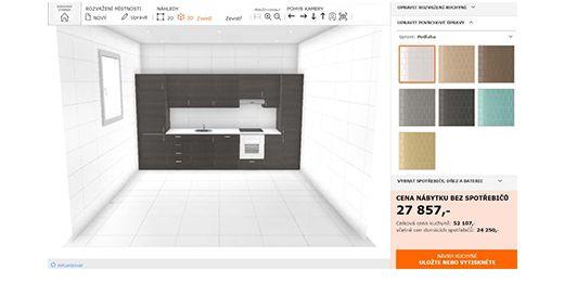 6f3742e63edd Plánovač IKEA