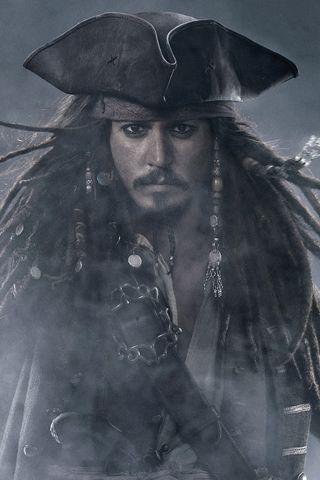 Jack Sparrow Images