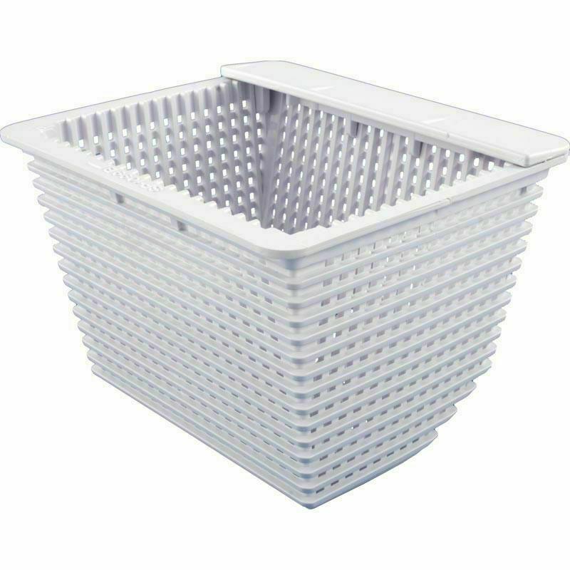 Hayward spx1099b basket for sp1099s spa skimmer hayward