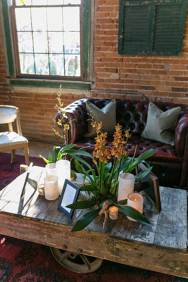 Beau LOUNGE DESIGN 101: Furniture Rentals Madison WI | Lounge Furniture Rentals  | Furniture Rental Milwaukee | Wedding Furniture Rental | Corporate Event  Rentals ...