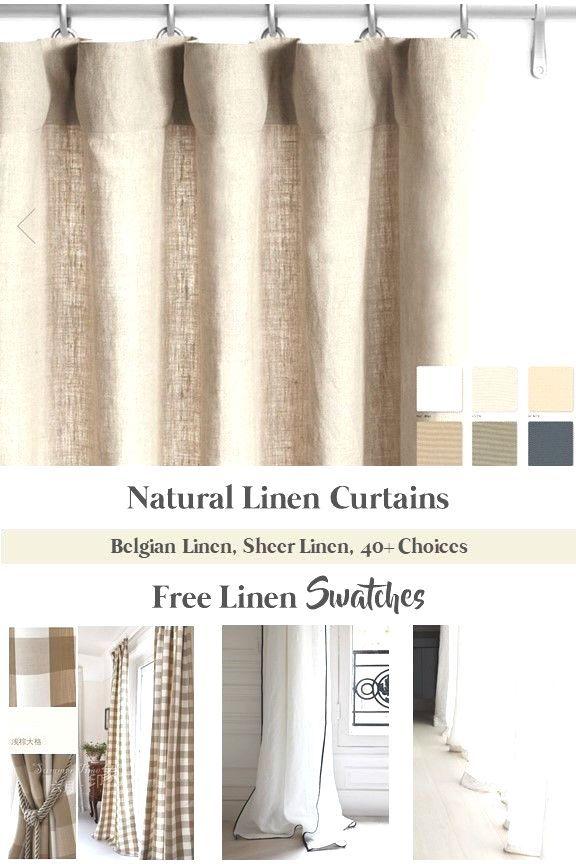 Surprising Unique Ideas Patterned Curtains Apartment