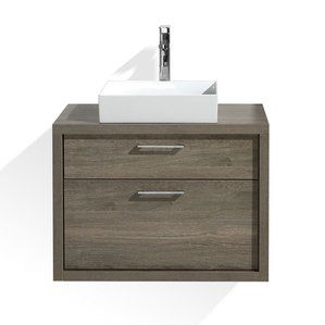 inspiration vanity modern bathroom. cool Bathroom Vanity Modern  Epic 13 About Remodel Small Home Decor Inspiration
