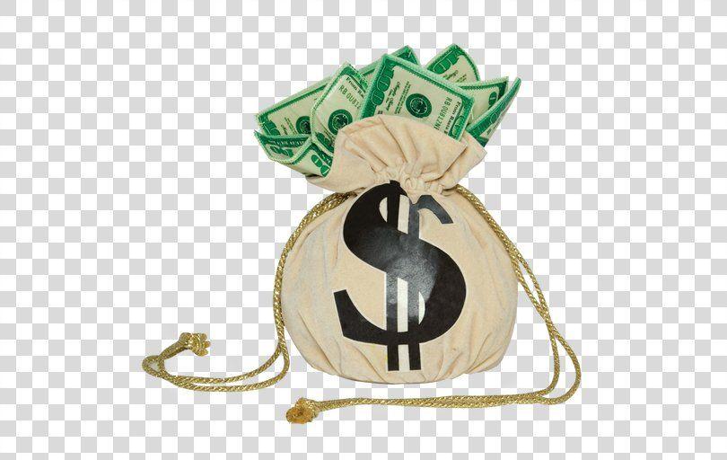 Money Bag Bank Handbag Money Bag Png Money Bag Bag Bank Clothing Accessories Coin Money Bag Bags Png