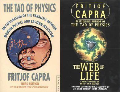 Fritjof Capra The Web Of Life Pdf