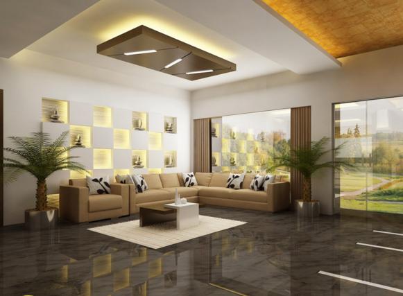 Home Interior Design Ernakulam Great Design Showcase Stunning