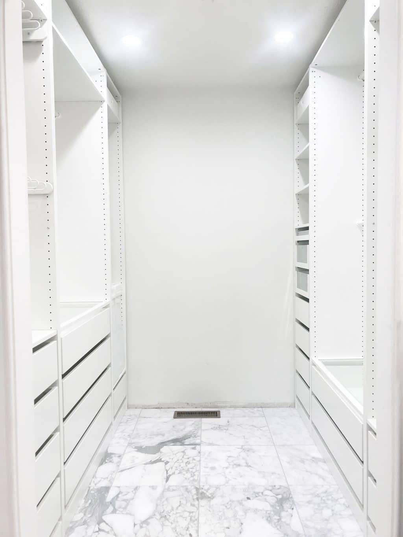 Ikea Schlafzimmer Pax Planer Stock in 2020 (mit Bildern ...