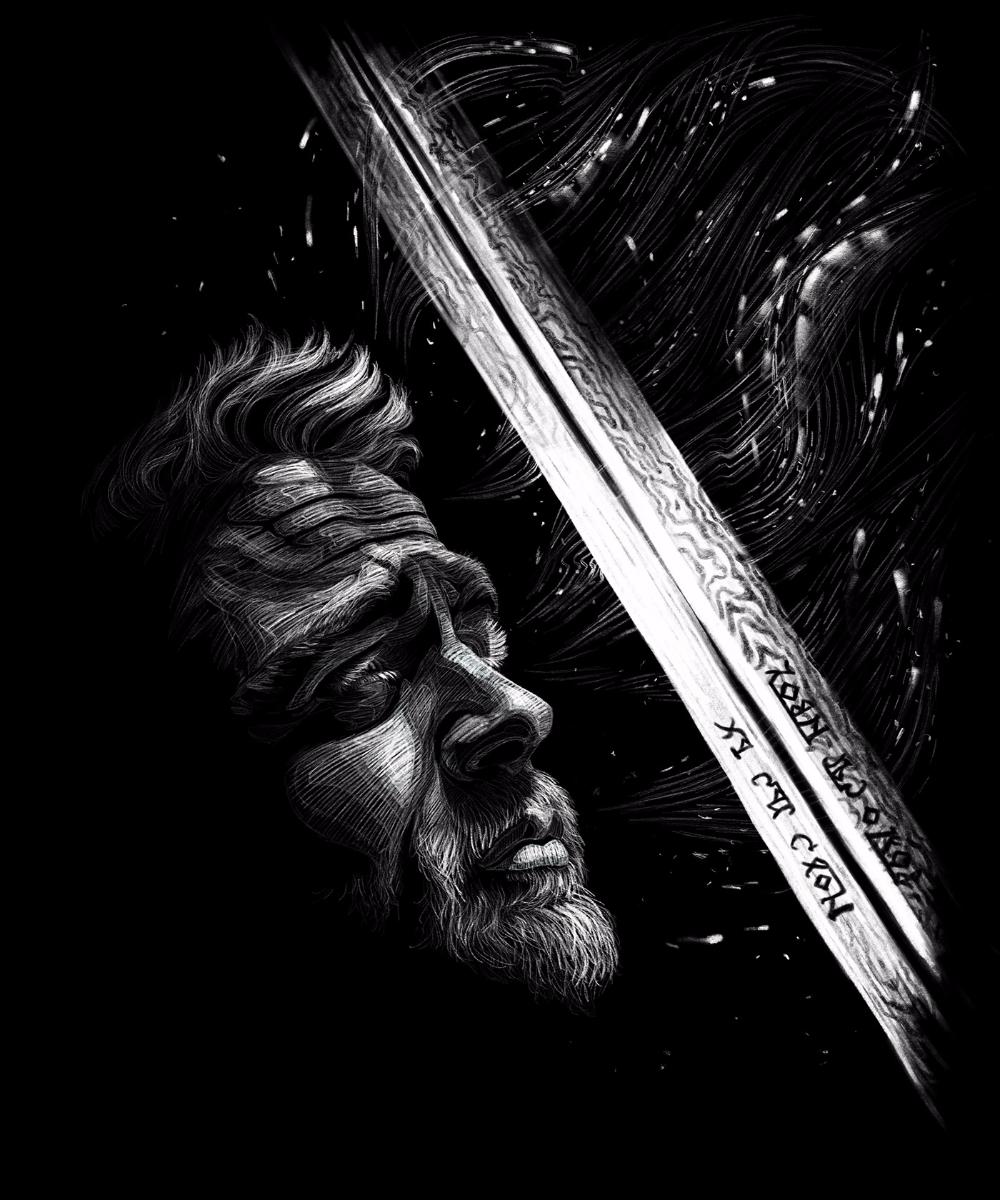 King Arthur Legend Of The Sword On Behance King Arthur Legend King Arthur King Arthur Excalibur
