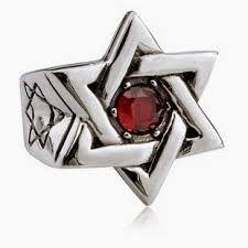 Resultado de imagen para talisman de salomon el sabio