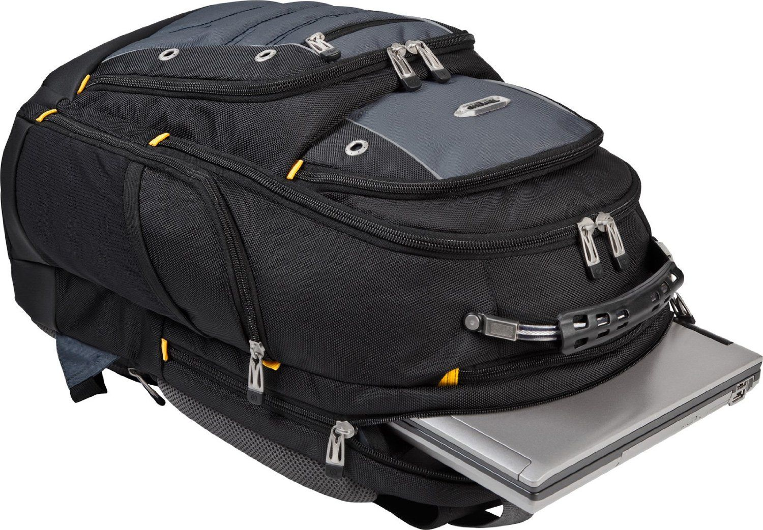 Best Laptop Backpack Brands- Fenix Toulouse Handball 29041ae3af7a2