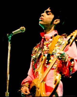 Prince | Prince Tickets 2014 - Prince Concert tour 2014 Tickets