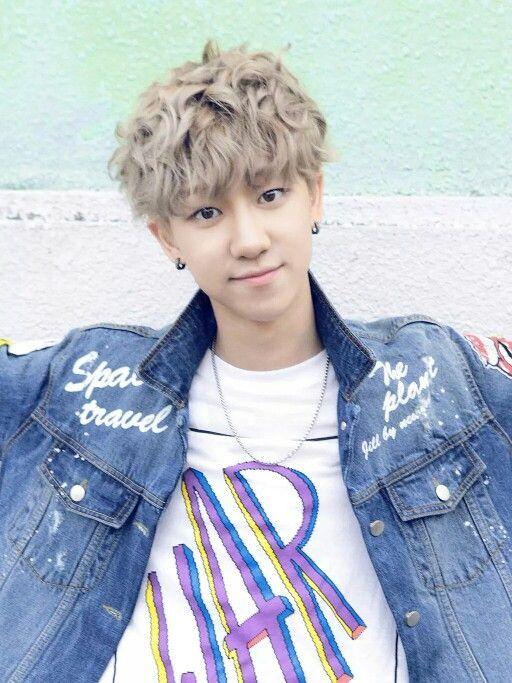 Minghao Seventeen The8 Seventeen Kpop Seventeen Minghao