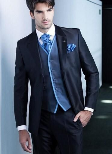 1000  images about Wedding Suits For Groom on Pinterest | Gray