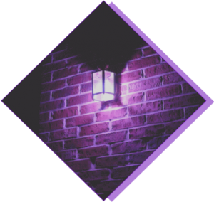 Image Result For Purple Porch Light Meaning Porch Lighting Lit Meaning Purple