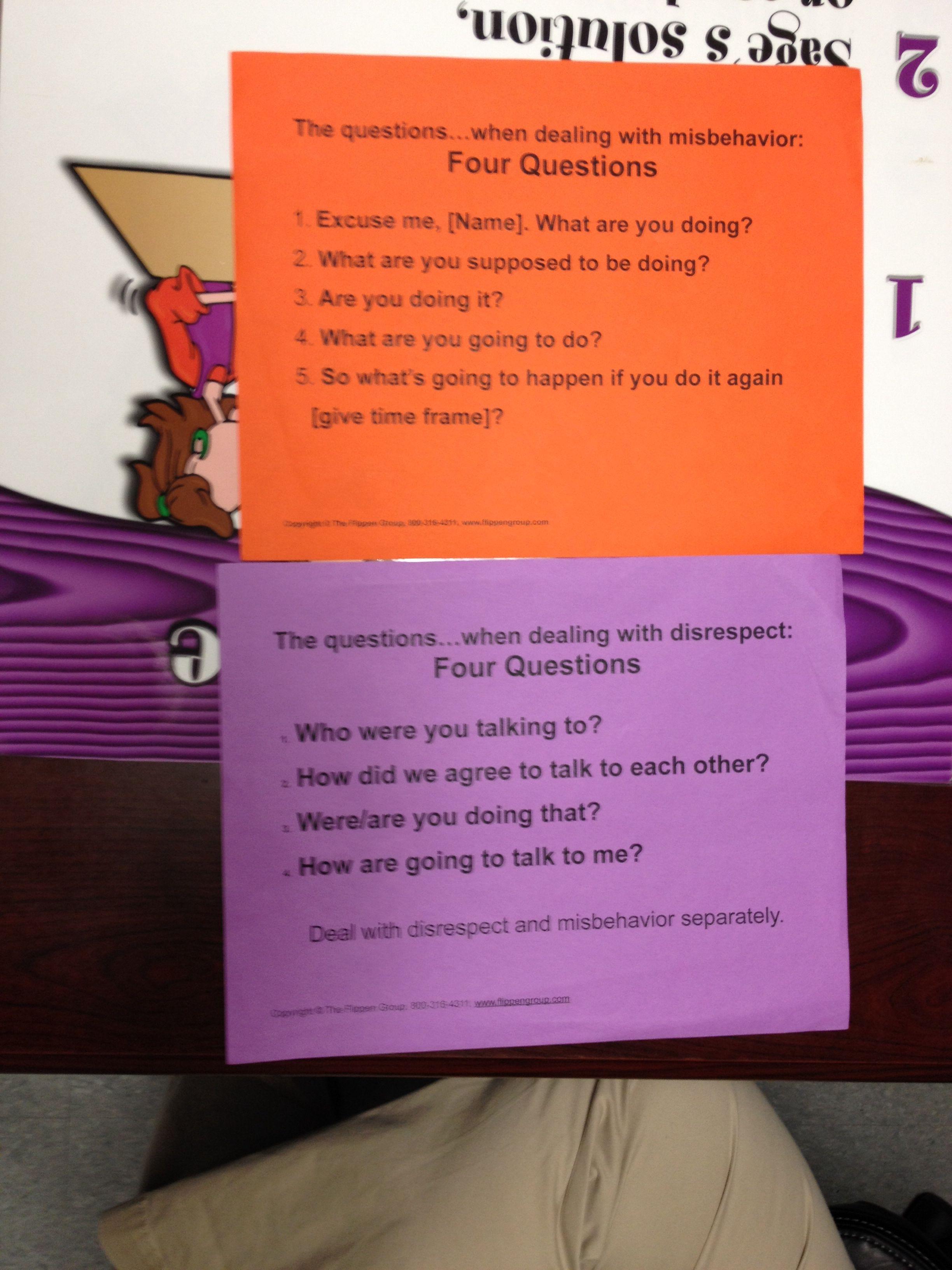 Preschool Teacher Resume%0A objective for general labor resume